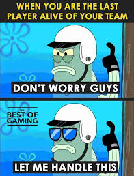 220 best video game memes images on pinterest airplanes all alone