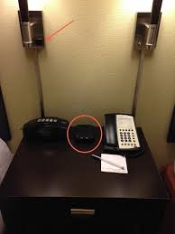 more power outlets in hotel rooms the weekly wish u2013 the points guy