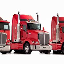 history of kenworth trucks kenworth trucks australia youtube