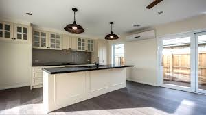 geelong designer kitchens images photos gallery shower screens geelong splashbacks