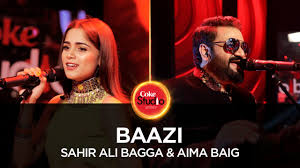 Seeking Song Episode 3 Coke Studio How The Groundbreaking Caign Started The Coca