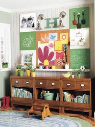 Ideas For Kids Playroom 246 Best Playroom Ideas For My Pretty Little Images On