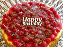 happy birthday cake images free download u2013 whatsapp status