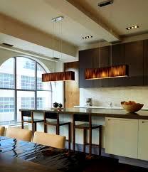 kitchen bedroom design jobs home decoration ideas