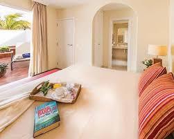 Clc Kitchens And Bathrooms Interval International Resort Directory Clc Sunningdale Village