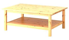 long narrow coffee table tall skinny side table skinny coffee table skinny side table tall