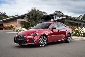 lexus is 200t wallpaper image lexus 2016 is 200t f sport wine color cars metallic