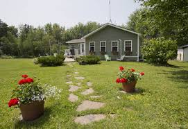 homes for sale in nova scotia port howe real estate find residential properties for sale in