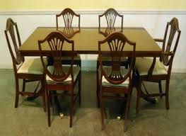 Dining Room Table And Chairs Sale by Dining Room Table And Chairs Sale Dining Room Decor Ideas And
