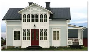 2013 exterior paint colors house painting tips exterior paint
