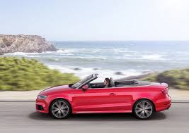 audi convertible interior lovely audi convertible for your car decorating ideas with audi