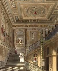 Where Is Kensington Palace 87 Best Kensington Palace Images On Pinterest Palaces