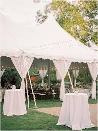 taylor grady house athens wedding photographer atlanta wedding