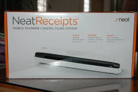 Desk Scanner Organizer Did You Organize Your Desk Here S Something To Help The Neat