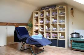 Reflexology Chair Elizabeth Jones Bristol Based Reflexologist And Therapist