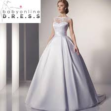 wedding gowns dress biwmagazine com