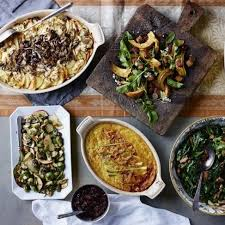 everything thanksgiving our top tips recipes williams sonoma