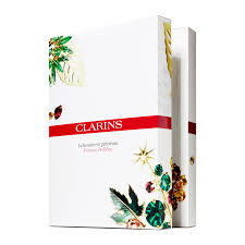 2017 clarins beauty advent calendar coming soon hello subscription 2017 clarins beauty advent calendar available now