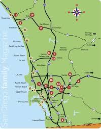 26 best california christmas images on pinterest coastal