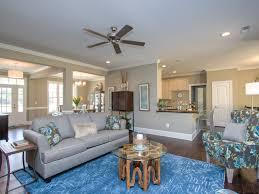Living Room Furniture Greensboro Nc Discount Furniture Superstore Consignment Furniture Winston Salem