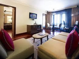 hotel vivanta by taj president mumbai india booking com