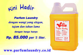 Jual Parfum Shop Surabaya malang laundry parfum laundry malang