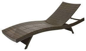 Lounge Outdoor Chairs Design Ideas How Awesome Comfortable Designs Outdoor Chaise Lounge Bedroomi Net