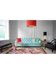 livorno aqua leather sofa livorno aqua leather sofa accent chairs blue rooms to go