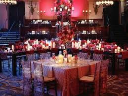 inland empire wedding venues best places to get married in the inland empire cbs los angeles