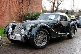 Rare 1948 Porsche Up For Bids Car News Carsguide by 1989 Morgan Plus 4 Http Windblox Com Windscreen Morgan Eva
