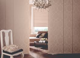 best 25 panel blinds ideas on pinterest shades blinds sliding