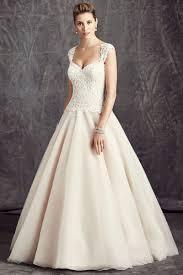 pink wedding dress organza cap sleeve court appliques straps princess pink