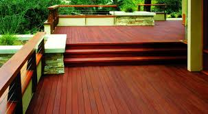 mpa painters summer painting projects for new jersey homes your deck s wood needs protection from the elements wooden decks should be painted or stained in order to protect against water and weather damage