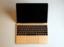 macbook pro to get 2nd touch screen touch id report business