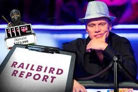 What Is A Big Blind In Poker Railbird Report Matt Berkey Talks High Stakes Poker Backing