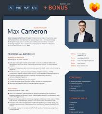 sales manager resume template max cameron sales manager resume template 66438