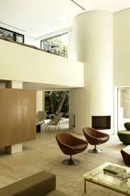 Ideen F Wohnzimmer Einrichtung Edle Wohnzimmer Einrichtung Bezaubernde Auf Ideen Plus Retro Möbel