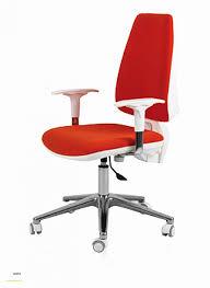 chaise de bureau recaro bureau fauteuil bureau recaro luxury but siege bureau siege bureau