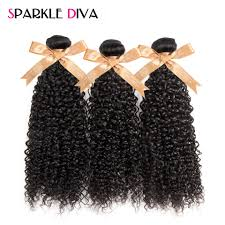 Lush Hair Extension Reviews by Diva Hair Extensions Reviews Online Shopping Diva Hair
