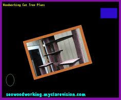 Make Your Own Cat Tree Plans Free by Wood Jigsaw Patterns Free 192656 Woodworking Plans And Projects