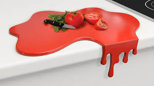 objet cuisine objet cuisine design objet decoration cuisine design mulhouse