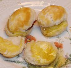 secrets of a southern kitchen pillsbury mini grands biscuits