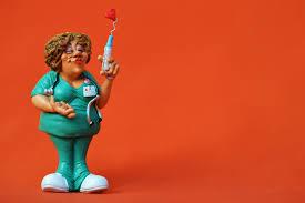 ilmaisia kuvia söpö patsas rakkaus punainen lelu kuvio