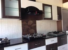 kitchen interiors images shiv aashish kitchen interiors jagat pura shiv ashish kitchen