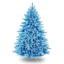 small artificial christmas trees christmas trees decorated outside wallpaper free idolza