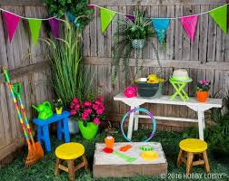 Bands Of The Backyard 180 Best Outdoor Decor Images On Pinterest Outdoor Decor Hobby