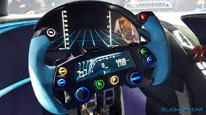 bugatti interior bugatti gt interior bugatti s vision gran turismo is a ridiculous
