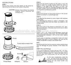 diagrams 517640 rule bilge pump wiring diagram 3 way u2013 rule 1500