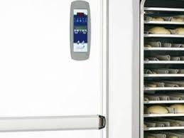 hygrom rie chambre les chambres de fermentation contrôlée gtf nîmes gard