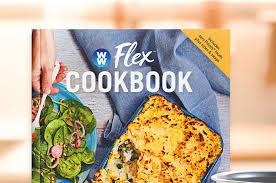 programme cuisine plus weight watchers cookbook prize draw vitality magazine